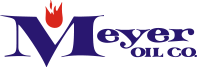 Meyer Oil Company